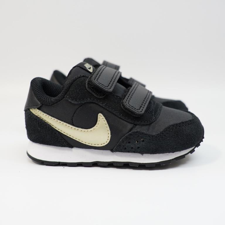 NIKE MD VALIANT TD 小童款 休閒鞋 CN8560 009 復古鞋 運動鞋 復古跑鞋