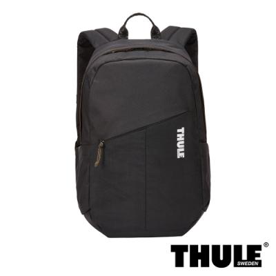 Thule Notus Backpack 14 吋環保後背包 - 黑