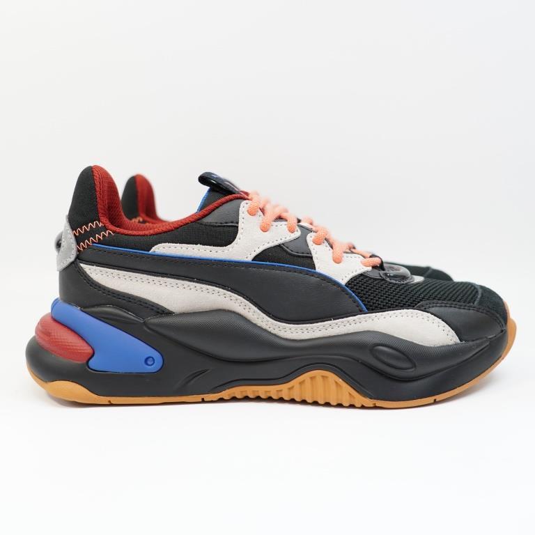 PUMA RS-2K RF 男女同款 休閒鞋 373887 01 瘦子 ESO 老爹鞋 37388701