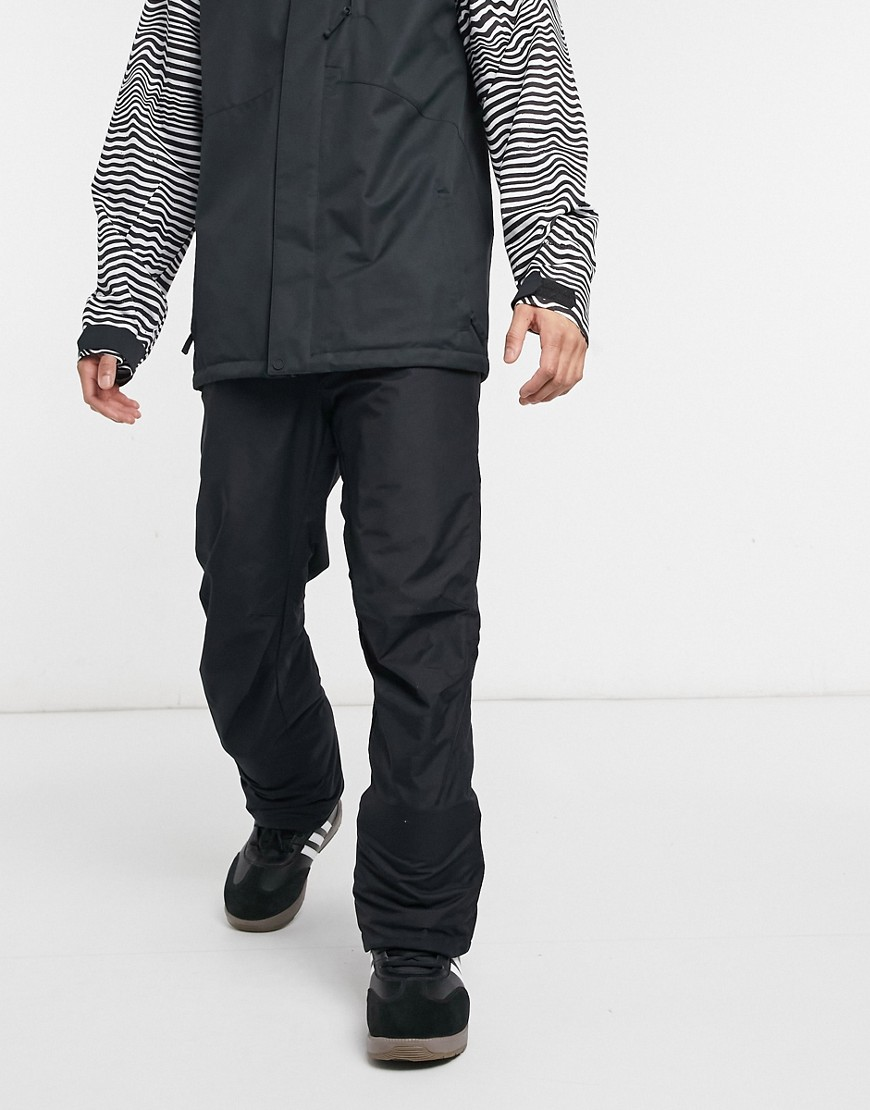 Columbia Valley Point ski pant in black