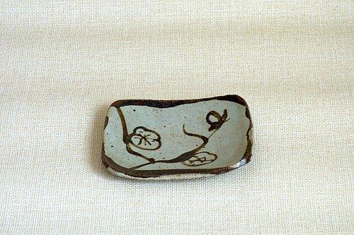 方板(鐵木C)