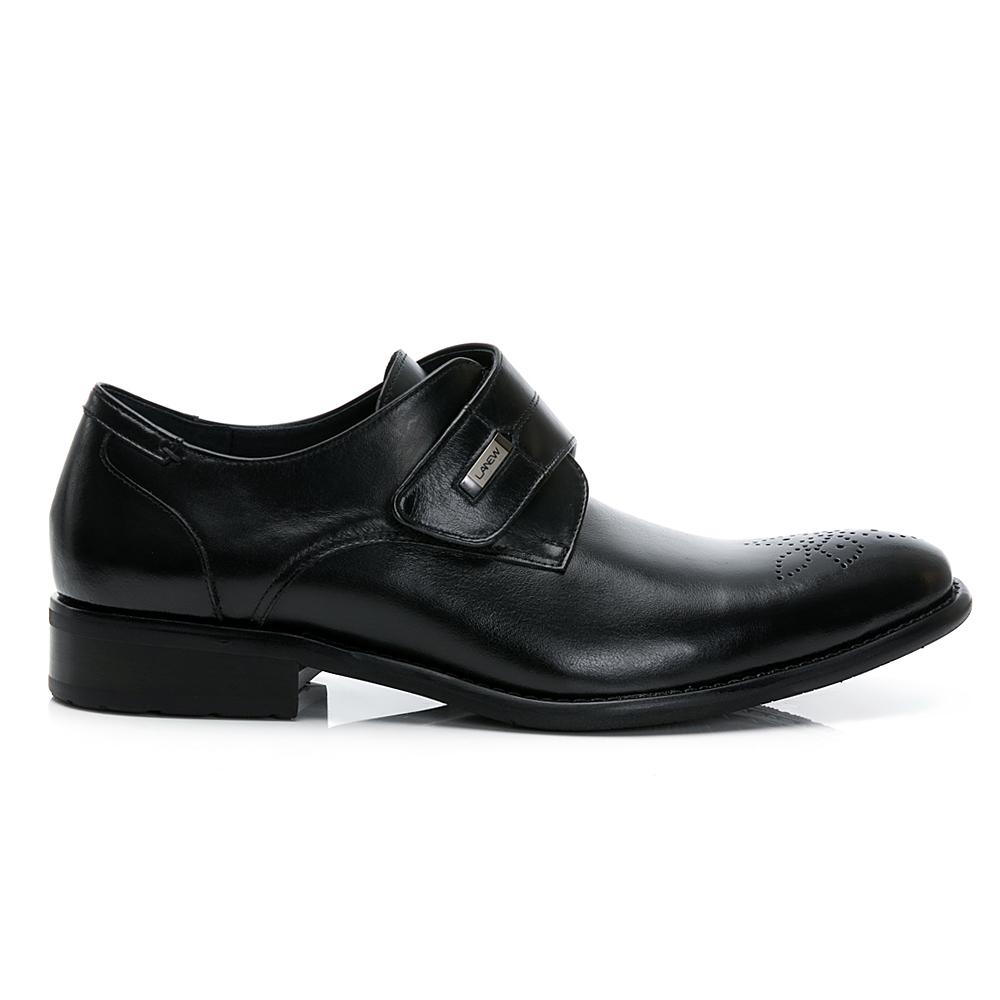 經典款 紳士鞋(男226033630)