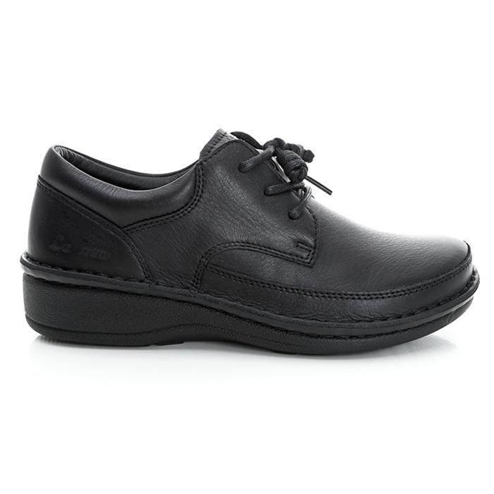 【官網限定-2021精選】雙密度PU氣墊鞋(女218026731)