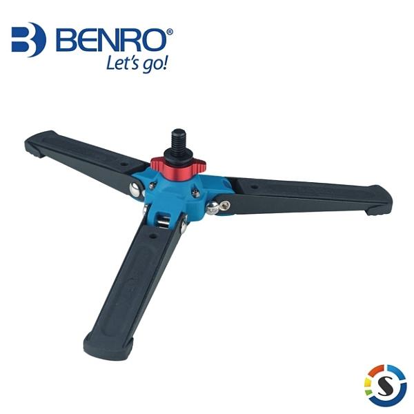 【】百諾 Benro VT3 單腳支撐架 【公司貨】VT3