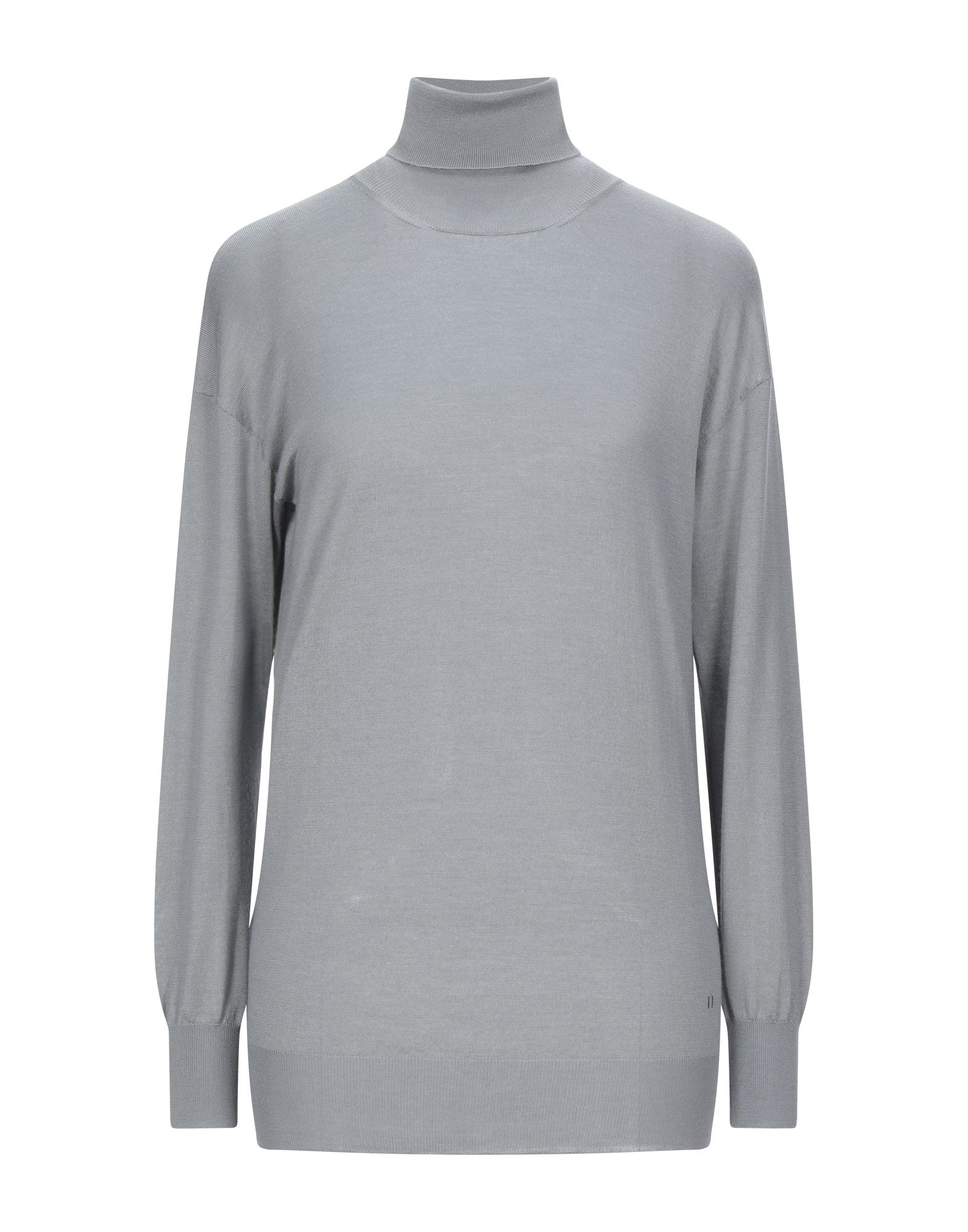 TOM FORD Turtlenecks - Item 14071361