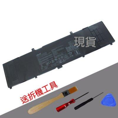 原廠 ASUS B31N1535 電池 UX310 UX310UA UX310UQ UX410UA