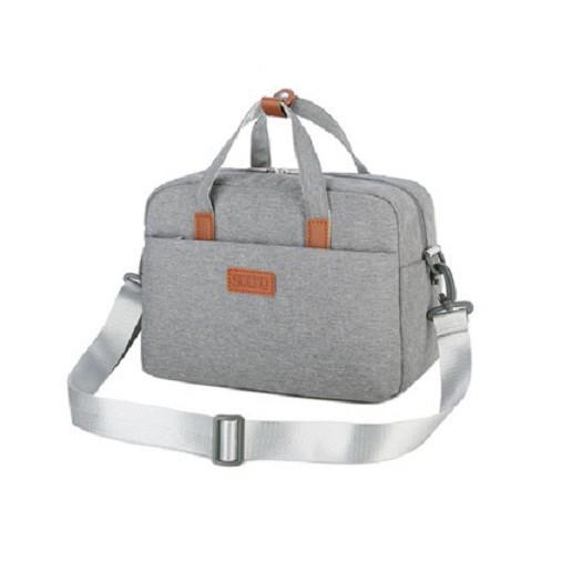 相機包 相機包單肩手提微單相機包數碼包便攜攝像機包適用于尼康佳能輕便