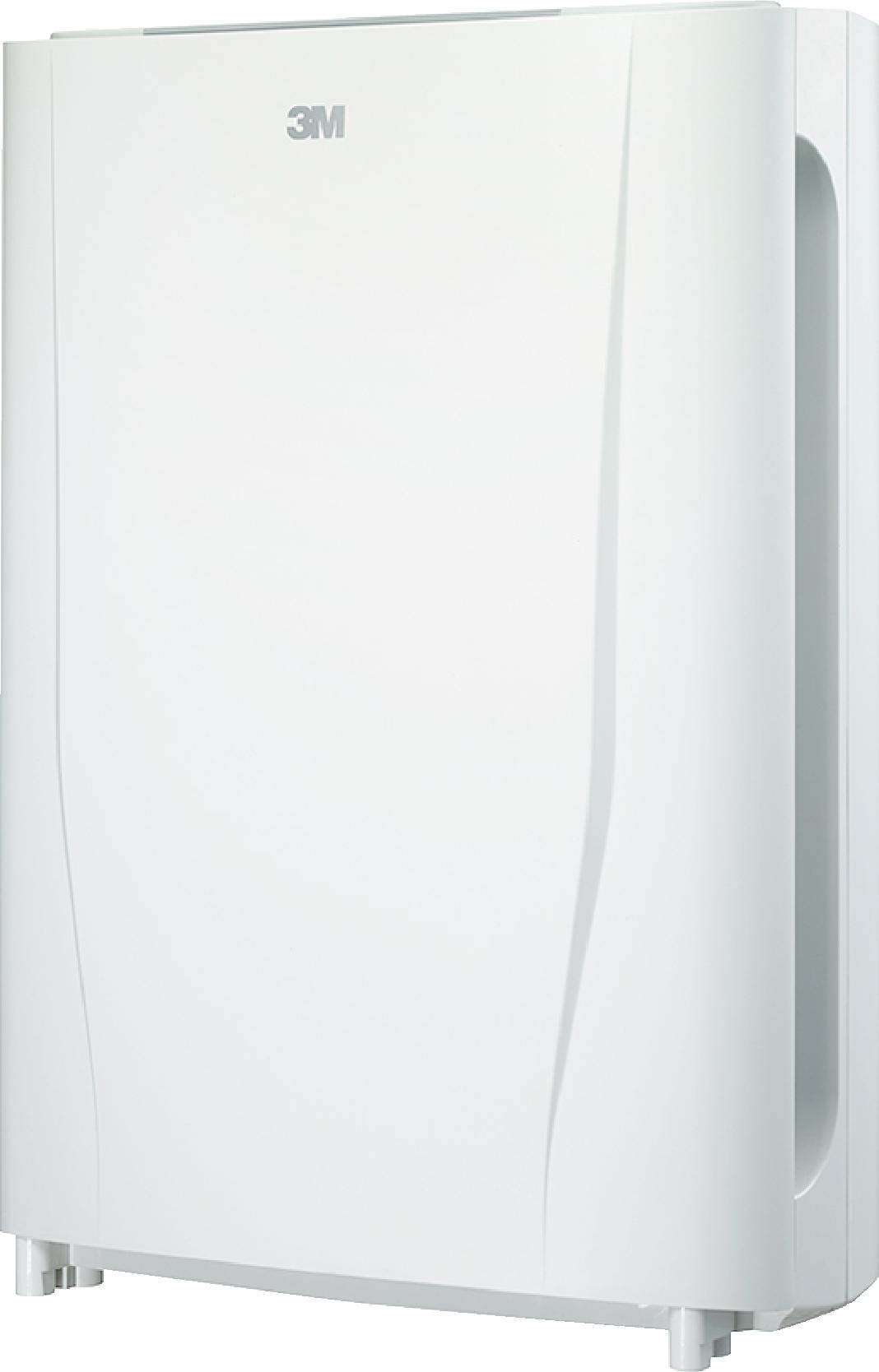 優惠組合! 西瓜籽 3M 淨呼吸負離子空氣清淨機 (適用至7.6-18坪)  FA-B200DC  過敏 去異味 去除PM2.5 防疫 過濾 除塵 低噪音 省電 家人健康 嬰兒 寵物 單人 公寓 小房