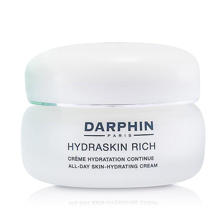 SW DARPHIN 朵法-10活水保濕乳霜 50ml