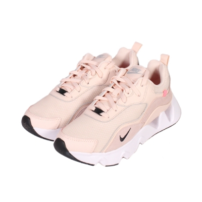 Nike 經典復古鞋 WMNS NIKE RYZ 365 II 女鞋