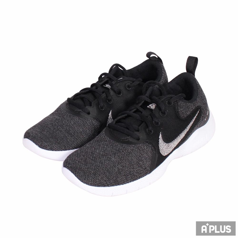 NIKE 女 慢跑鞋 WMNS FLEX EXPERIENCE RN 10 - CI9964002
