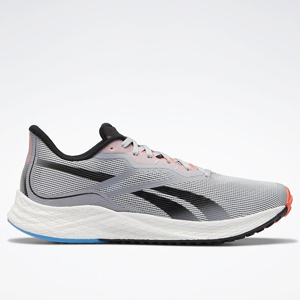 REEBOK FLOATRIDE ENERGY 3 男鞋 訓練 慢跑 灰【運動世界】FY8250
