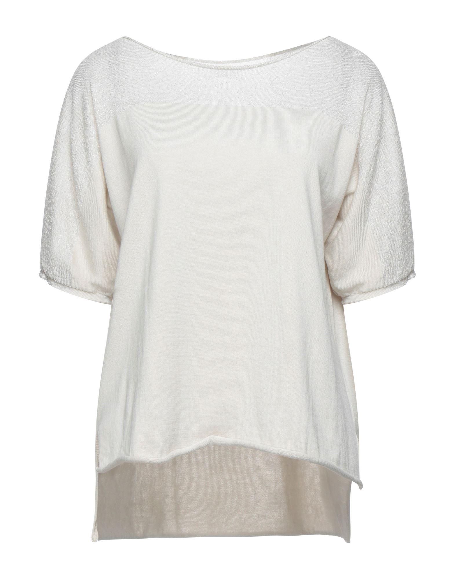 FABIANA FILIPPI Sweaters - Item 39703452