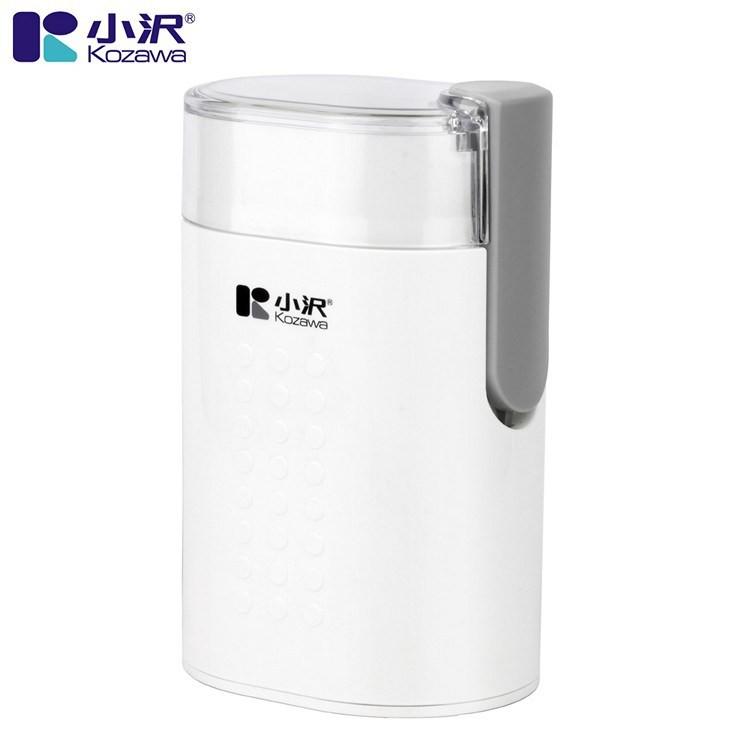 Kozawa小澤 電動咖啡磨豆機 KW-9283