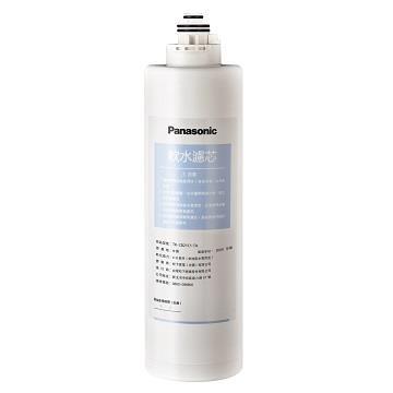 Panasonic 軟水濾芯(TK-CB21C1)