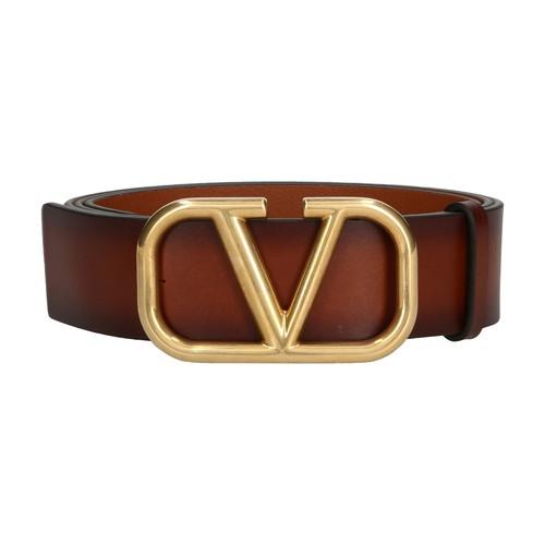 H.40 belt