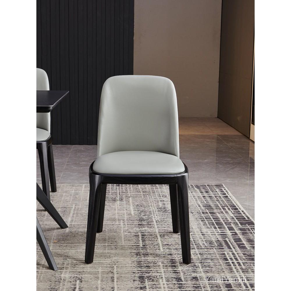 【北歐曼家居】北歐梳妝凳化妝凳子 現代梳妝台凳子簡約化妝椅臥室網紅ins小凳子