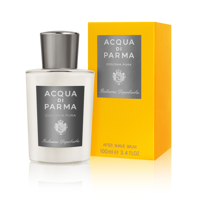 Acqua Di Parma 帕尔玛之水 克罗尼亚纯净之水须后乳霜 - 100ml