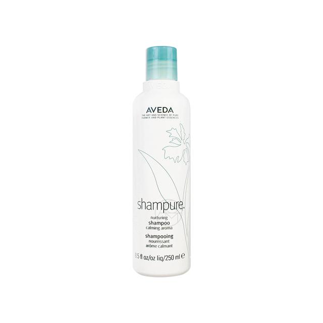 AVEDA 純香洗髮菁(250ml)