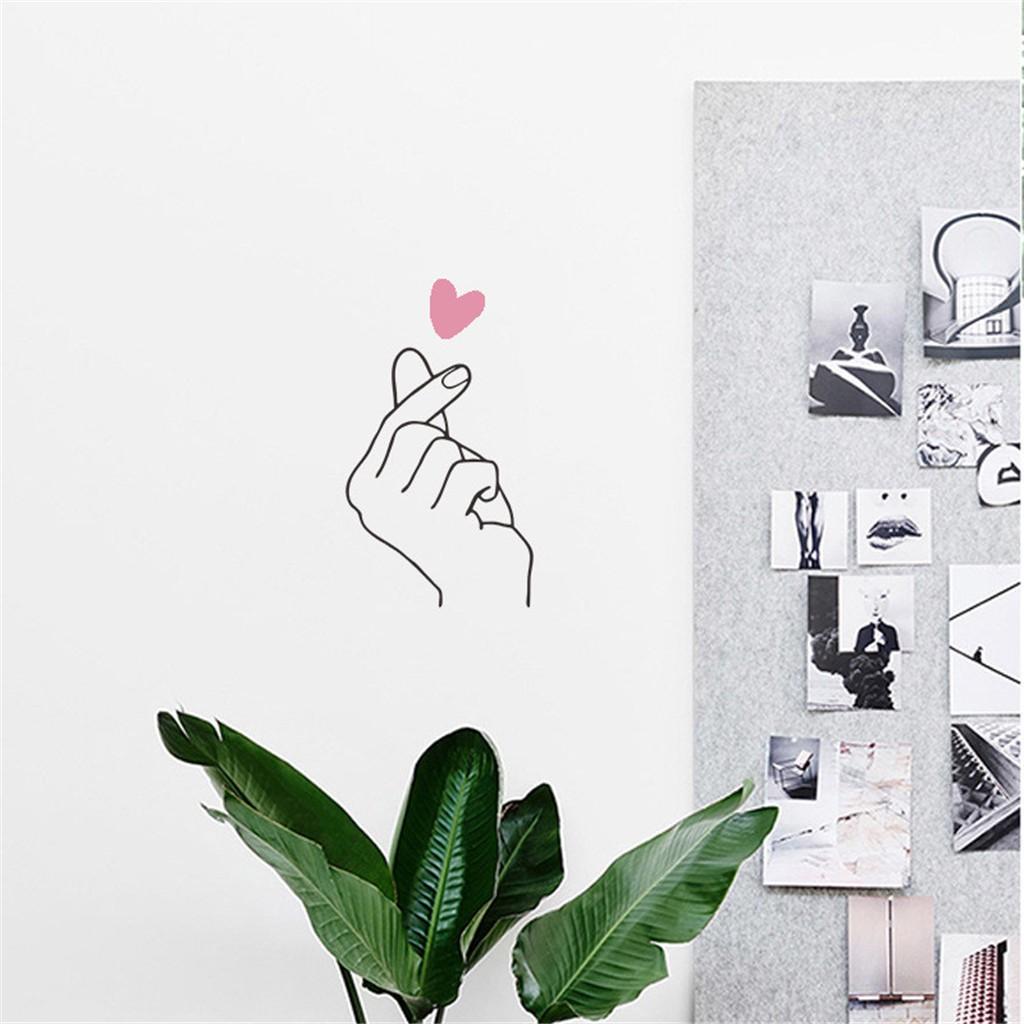 新年移動創意牆貼有裝飾牆窗裝飾