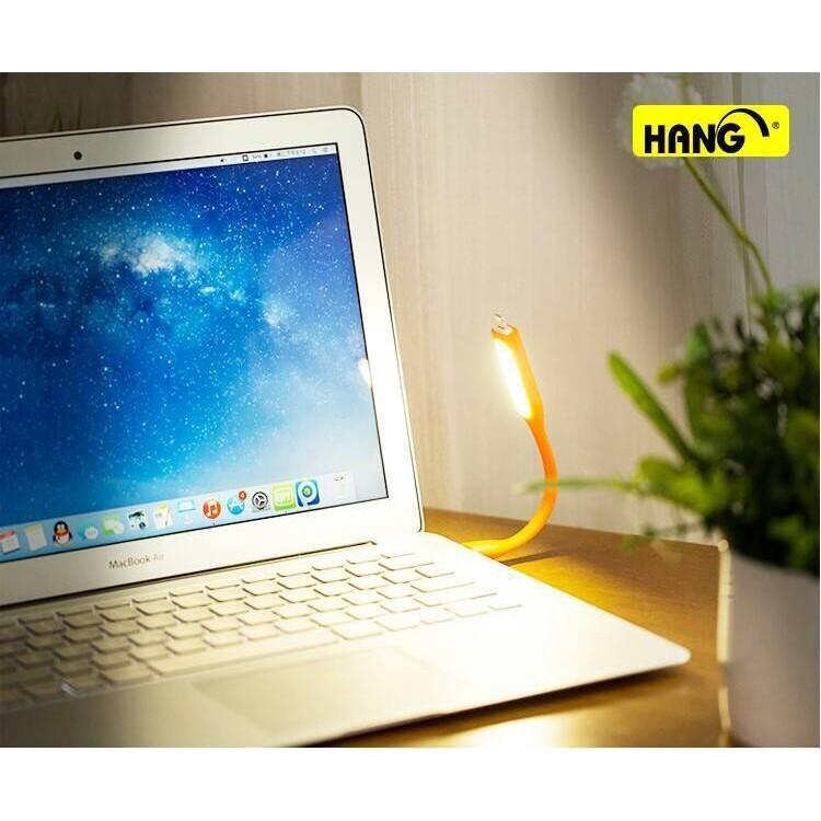 第二代 LED隨身燈 USB隨插即用小夜燈 可充電傳輸 Micro USB