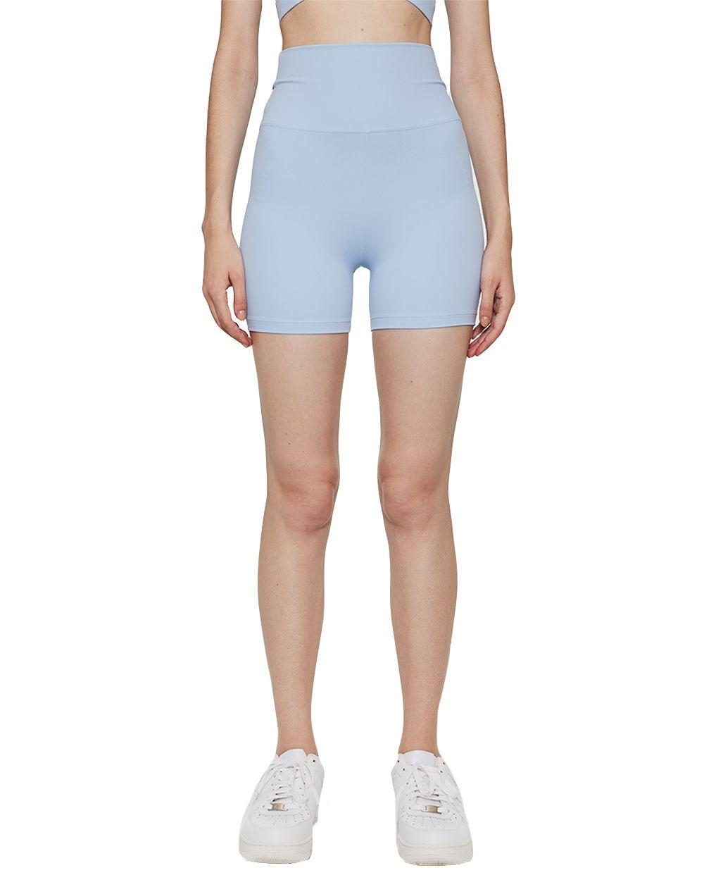 YUYU+Essential Biker Shorts
