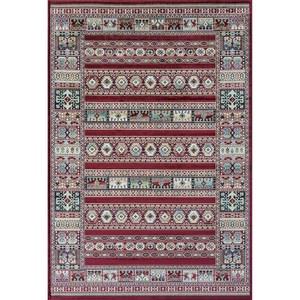 阿爾罕地毯 95x140 安地斯