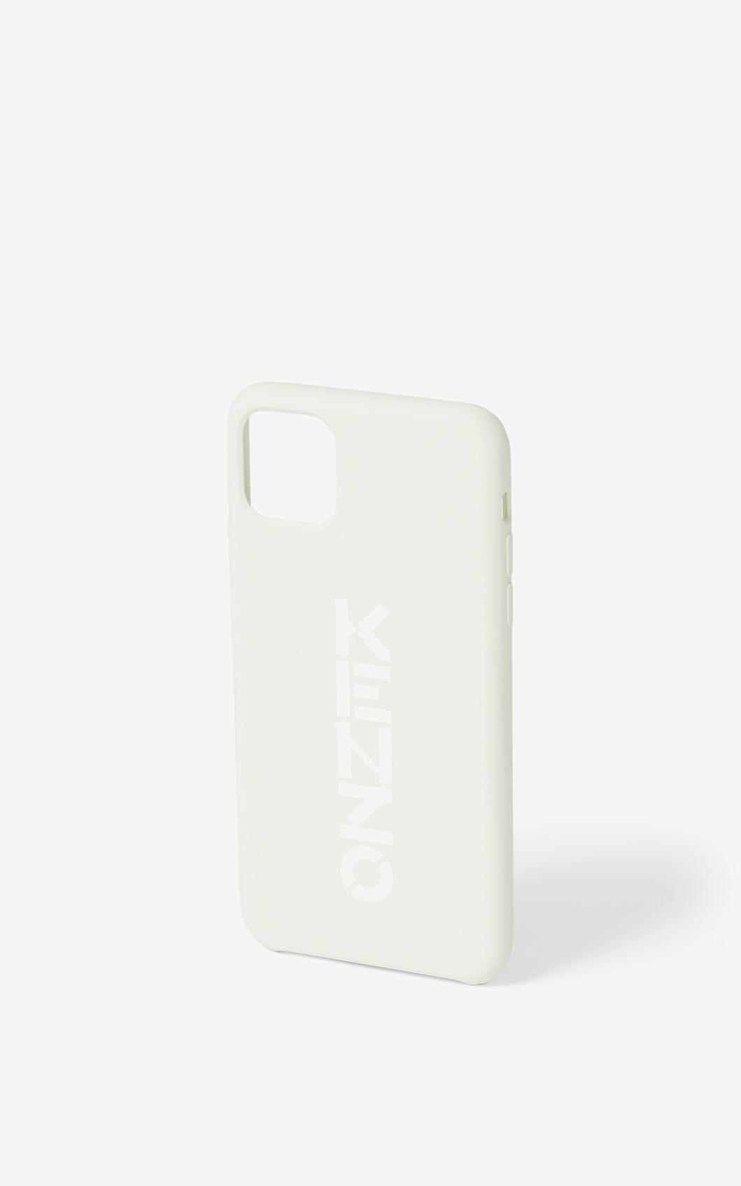 KENZO Coque iPhone XI Pro Max