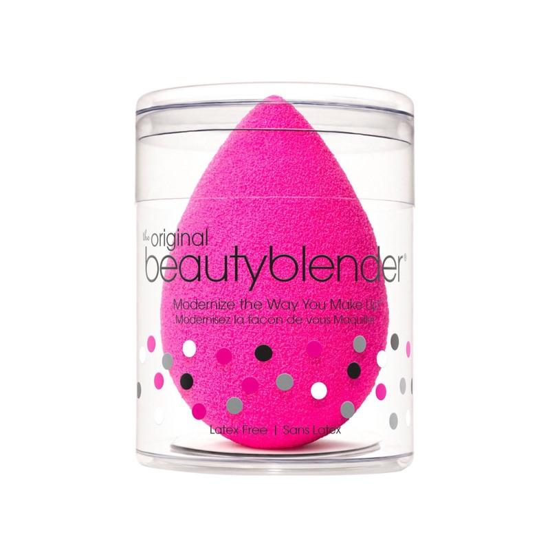 Beauty Blender 美妝蛋