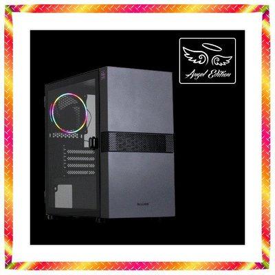 【易霖-繪圖機】技嘉B460M主機板 搭載i5-10400F+16GB+M.2+HDD雙硬碟+GTX1650獨顯
