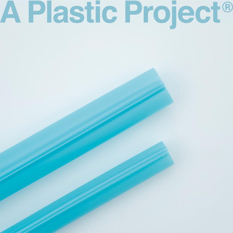 新品上架限時優惠*【A Plastic Project】 吸吸管精裝套組