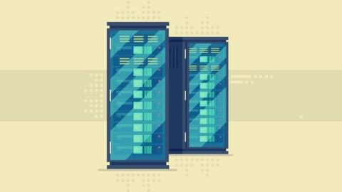 Microsoft SQL Server 2016 Certification (70-765)