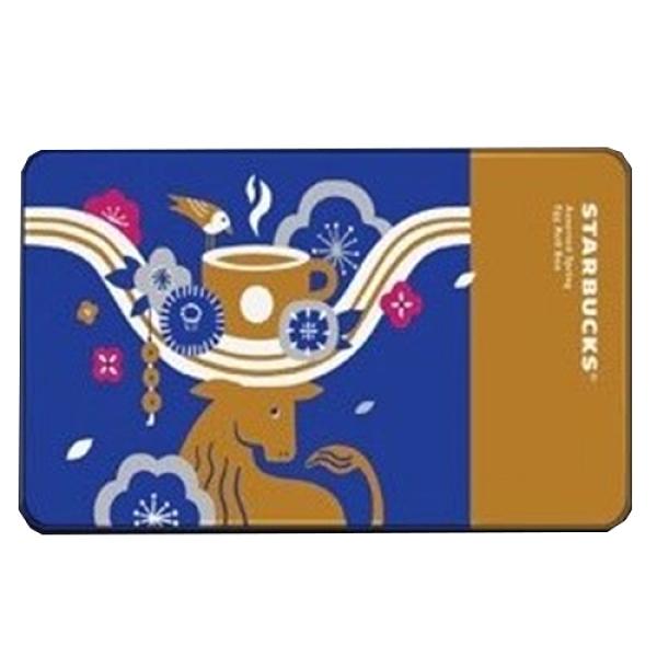 星巴克臻選雙享蛋捲禮盒216g【愛買】