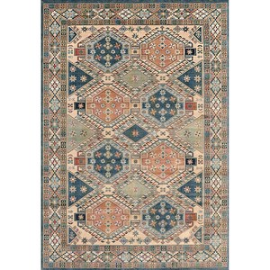 阿爾罕地毯 67x105 喀布爾