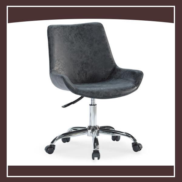比爾造型轉椅 21152546005