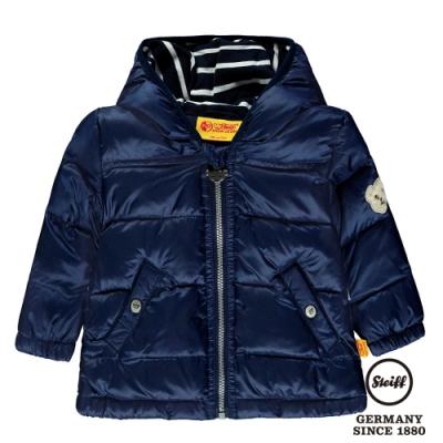 STEIFF德國精品童裝   熊熊保暖外套(外套)