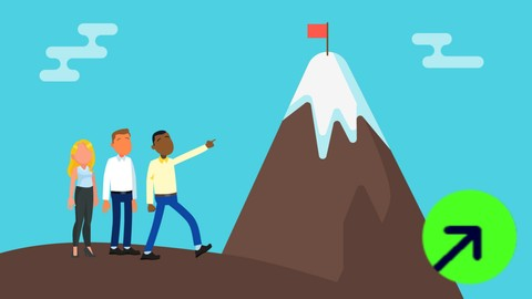 Motivating Your Team: How to keep morale high