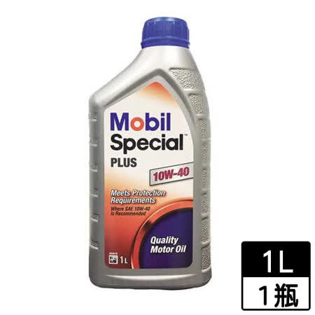 Mobil special plus 10w40(1L)