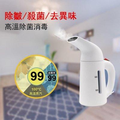 現貨供應-110V熨斗 蒸汽熨斗 電熨斗 充電熨斗 迷你熨斗 小熨斗