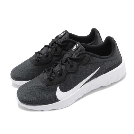 Nike 慢跑鞋 Explore Strada 女鞋 CD7091-003