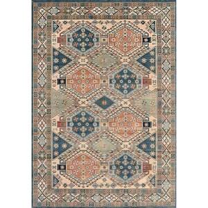 阿爾罕地毯 95x140 喀布爾