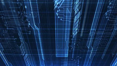 ST0-095 Symantec Security Solution Technical Foundation Exam