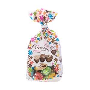 義大利索卡多繽紛巧克力造型蛋禮袋250g