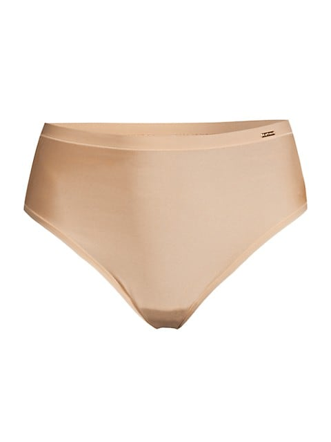 Infinite Comfort High Waist Thong