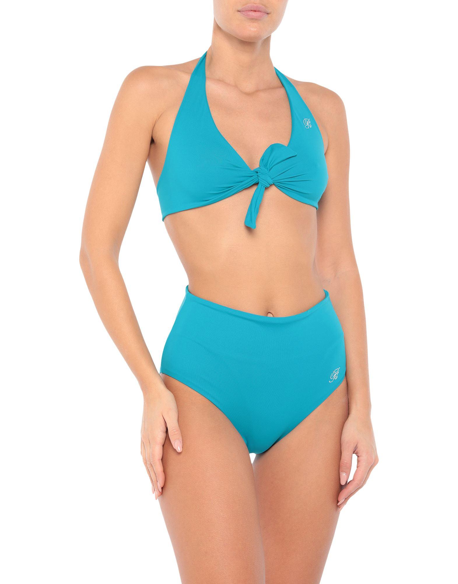 BLUMARINE Bikinis - Item 47250053