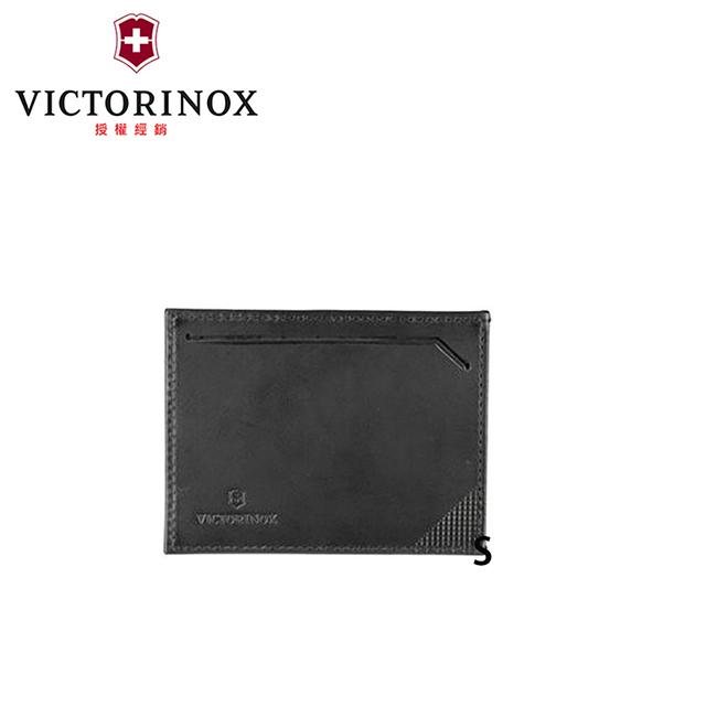 VICTORINOX 瑞士維氏 錢夾 602002