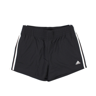 ADIDAS 女 W 3S WV SHO 短褲