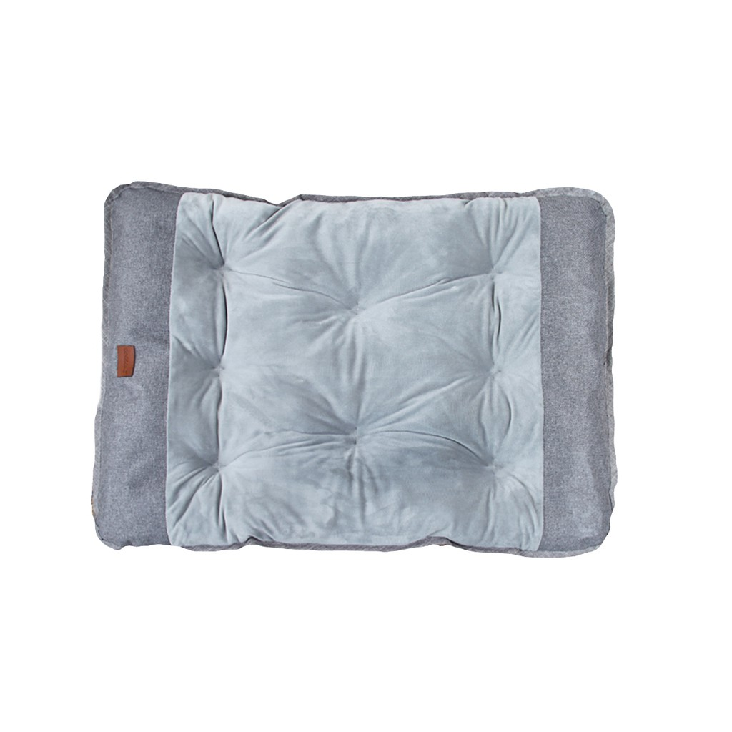 DOGSONG - ALPHA 行軍床配件 - 平面睡墊