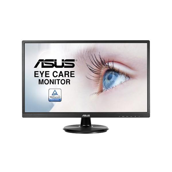 ASUS VA249NA 24型 VA 液晶螢幕