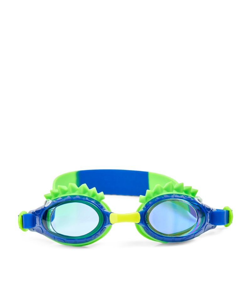 Bling2O Strange Things Swimming Goggles